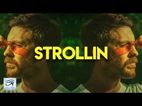 "[FREE] Calvin Harris x Kehlani x Frank Ocean ""Strollin"" (Type Beat) Prod. By Horus 2017"