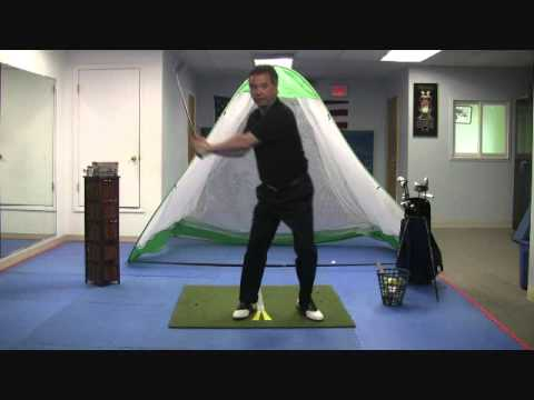 Golf Swing Lessons – Harvey Penick Golf Swing How To: Master Teacher on YouTube Sifu Richard Silva