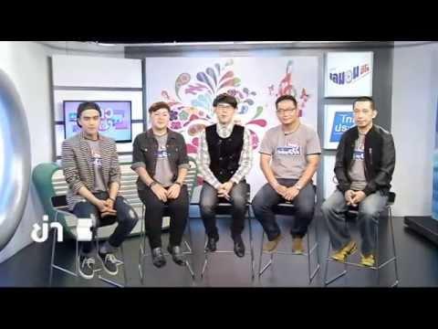 วิทยุออนไลน์ 90 ลูกทุ่งรักไทย