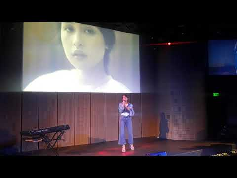 Kamu & Kenangan Habibie Ainun 3 | Maudy Ayunda