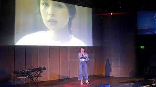 Gambar cover Kamu & Kenangan Habibie Ainun 3 | Maudy Ayunda