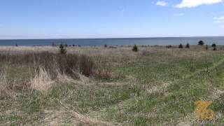 Eglington Waterfront Oceanfront Lots Prince Edward Island Pei Canada For Sale East Of Charlottetown