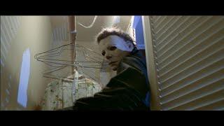 "Halloween Returns ""Plot"" makes NO sense (My Opinion)"