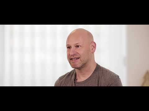 What is #ConsenSys & its Relationship to Ethereum? #Blockchain Explained with Joe Lubin - #1