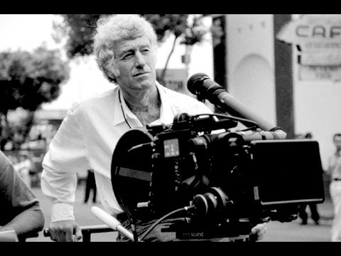 Cinematographer Roger Deakins On Shooting The Coen Brothers' No Country For Old Men (2007)