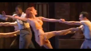 It S Too Darn Hot From Kiss Me Kate