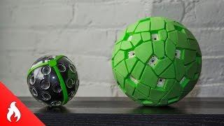inventos futuristas increibles que haran que tu mente explote top 5 wtf curioso