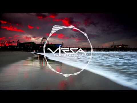 Summer PUNJABI 2016 Mashup   Virsa Entertainment Inc.