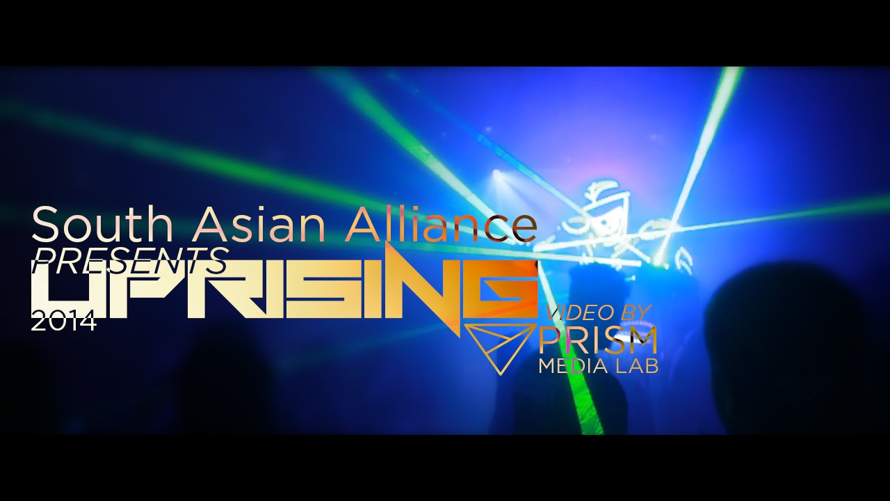 South asian alliance pictures
