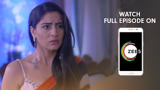 Kumkum Bhagya - Spoiler Alert - 2 July 2019 - Watch Full Episode On ZEE5 - Episode 1397