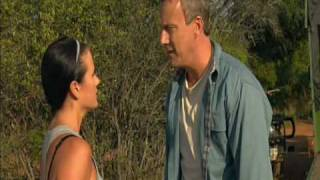 Wild At Heart Series 4 Ep 9 Part 5