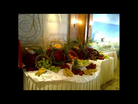 EL GRECO HOTEL-ASIATIC NIGHT..mp4
