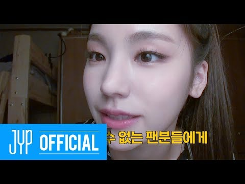 Download [ITZY? ITZY!] EP8. 예지가 있지!