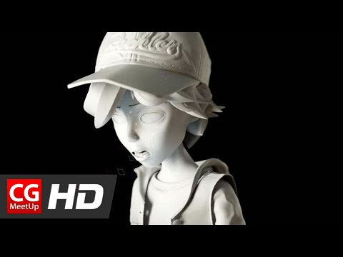 """CGI VFX Breakdown HD """"Uncle Tobys Join the Outsiders """" by Blackbird 