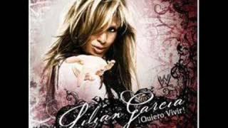 Quiero Vivir - Lilian Garcia