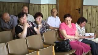 В Белгороде-Днестровском  работает Ассоциация ОСМД<