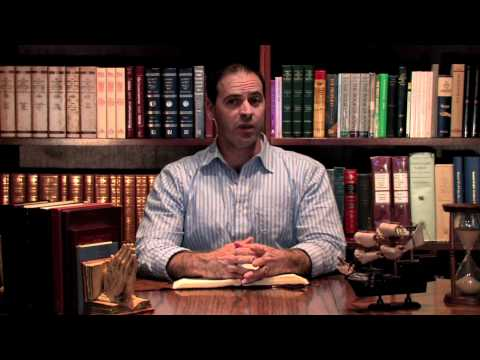 Why the Trinity Doctrine Doesn't Make Sense: Five Reasons