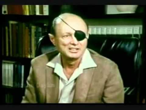 """PERANG SINAI 1973 """"Mesir vs Israel"""" (Yom Kippur War 1973) Part 2/6"""