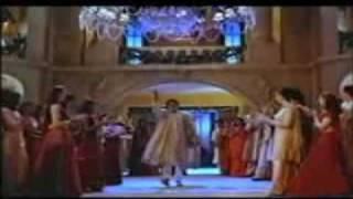 Salaam E Ishq - Video oficial -