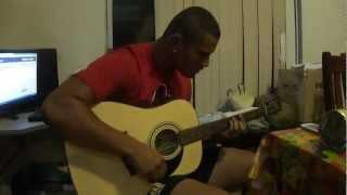 Paula Fangaloka - Tongan Song