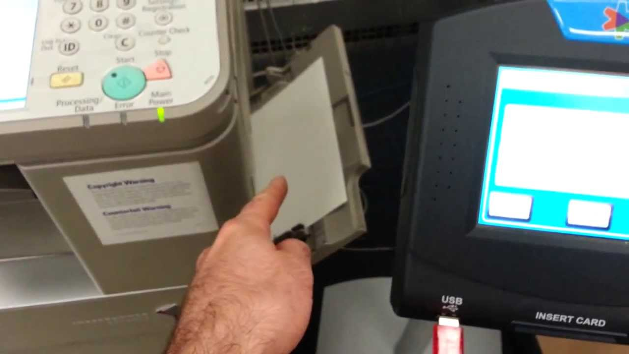 Cheapest way to print color documents from PDF files at Kinkos/Fedex
