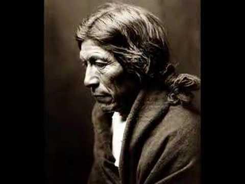 Spirit Dreams-Ancestral Home (Native American)