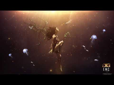 Claudie Mackula - Gravity | Epic Uplifting Beautiful Ethereal Vocal Orchestral