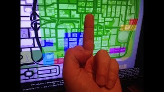 Ненавижу гетто!!!