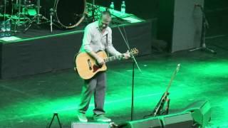Сплин - Гандбол (Live Ледовый Дворец, Спб, 22.04.17) #сплин #splean