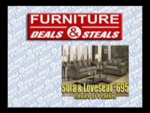 Furniture Deals Steals Stimulators Youtube