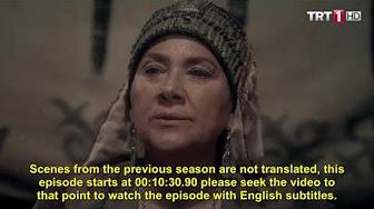 Erturul Season 2 With English Subtitle - YouTube