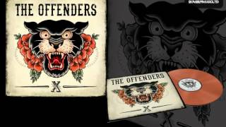 The Offenders - Harsh Reality