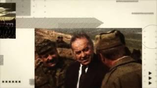 Qaraqan-Menim Azerbaycanim
