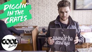 Diggin' In The Crates with Royal Blood