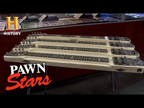 pawn-stars:-a-custom-fender-steel-guitar-impresses-corey-(season-13)-|-history