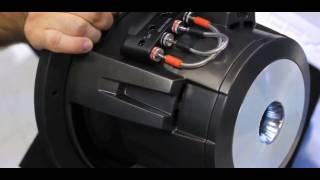 What Is a Dual Voice Coil Subwoofer? | Car Audio