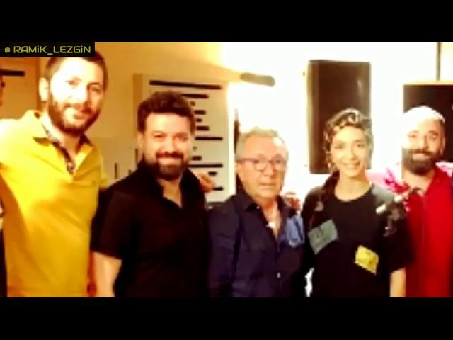 Sen Anlat Karadeniz Müzikleri - Jenerik Kemençe (Video)