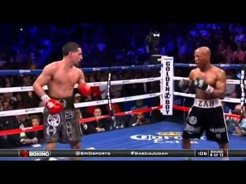 2013 04 27 Danny Garcia vs Zab Judah Showtime DVDRip