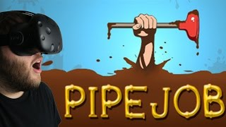 Pipejob - There