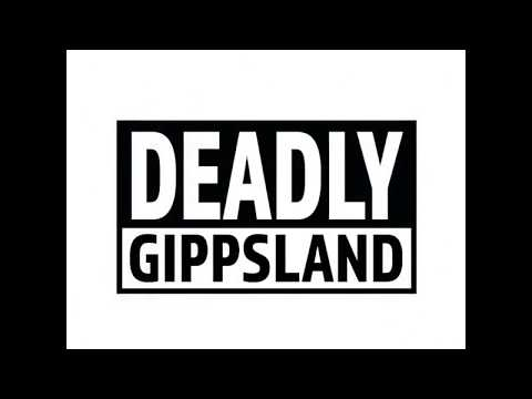 Deadly Gippsland is here!