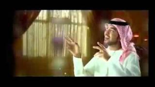 Faisal Al Jassim UAE Arabic Song- فيصل الجاسم المنطق