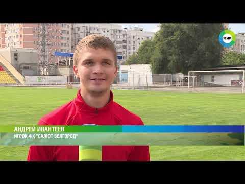 Мамаев и Кокорин: в зоне особого внимания