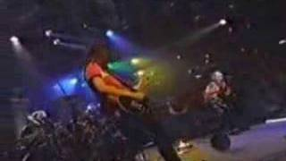 Marilyn Manson On The Jon Stewart Show In 1995