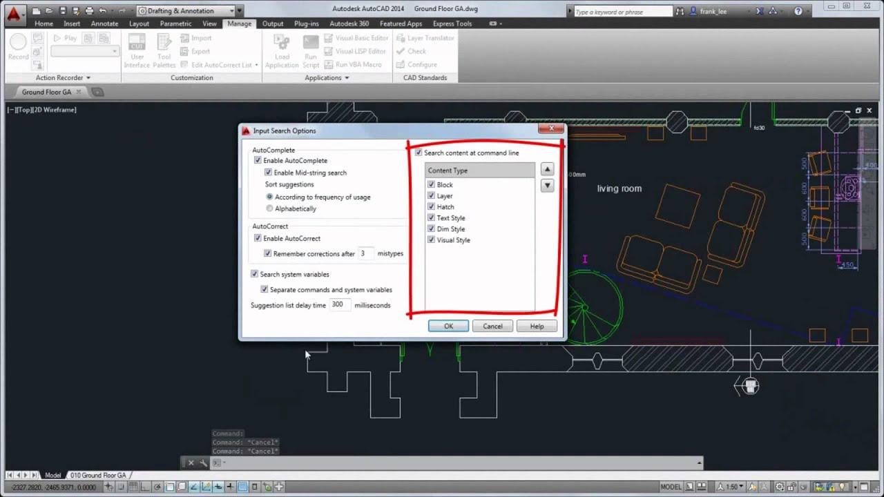 Autodesk Inventor 2014 X64 Download - crisebargain