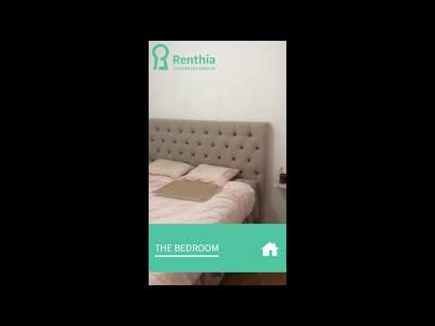 Digital showing | Two room apartment for rent in Huddinge, Stockholm