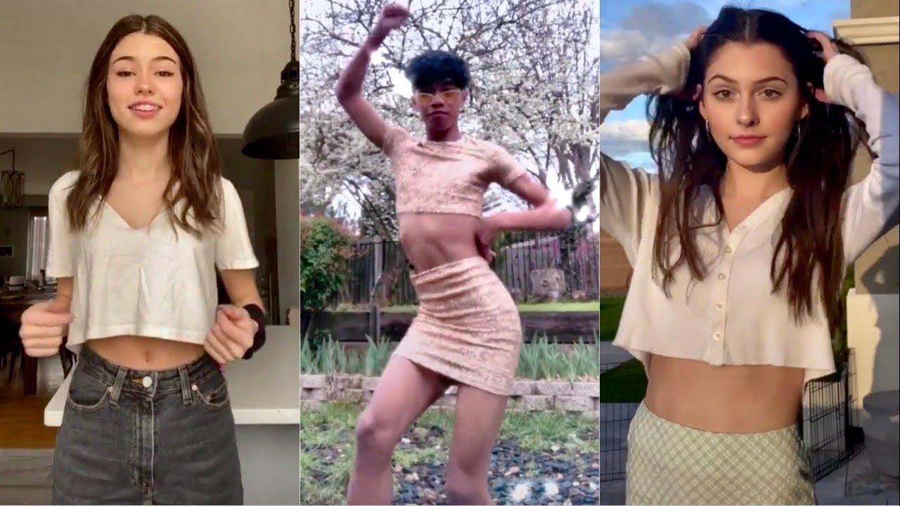 List video cho : tiktok  |Latest Tik Tok Dance