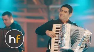 Arshak Gharibyan - Tango // Armenian Dance Music // FEB 2016