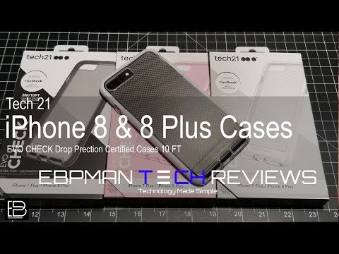 best-apple-iphone-8-&-8-plus-cases-with-10-feet-drop-protection-from-tech21