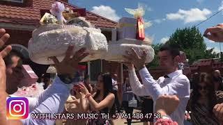 #Давидбагдасарян Армянские музыканты на армянскую свадьбу город Пятигорск КМВ Минеральные Воды