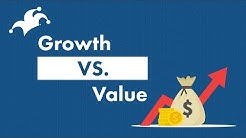 Best Way to Invest Money: Value Investing vs Growth Investing